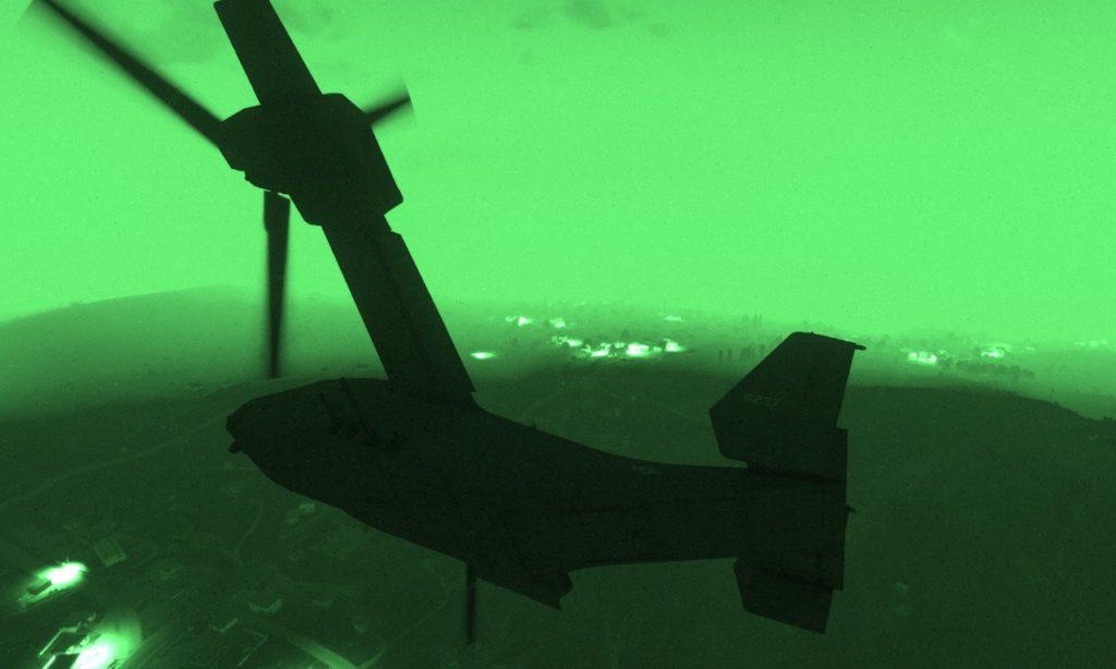 Arma3 V-44X Blackfish 05
