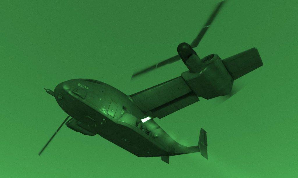 Arma3 V-44X Blackfish 04