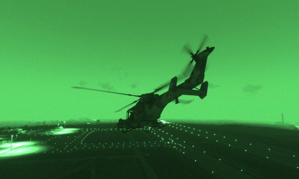 Arma3 WY-55 Hellcat 04