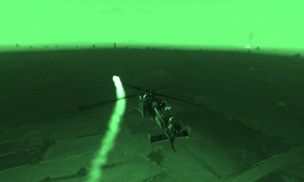 Arma3 WY-55 Hellcat 03