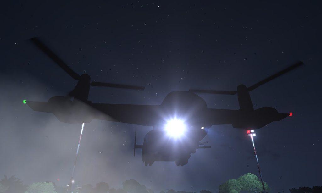 Arma3 V-44X Blackfish 02