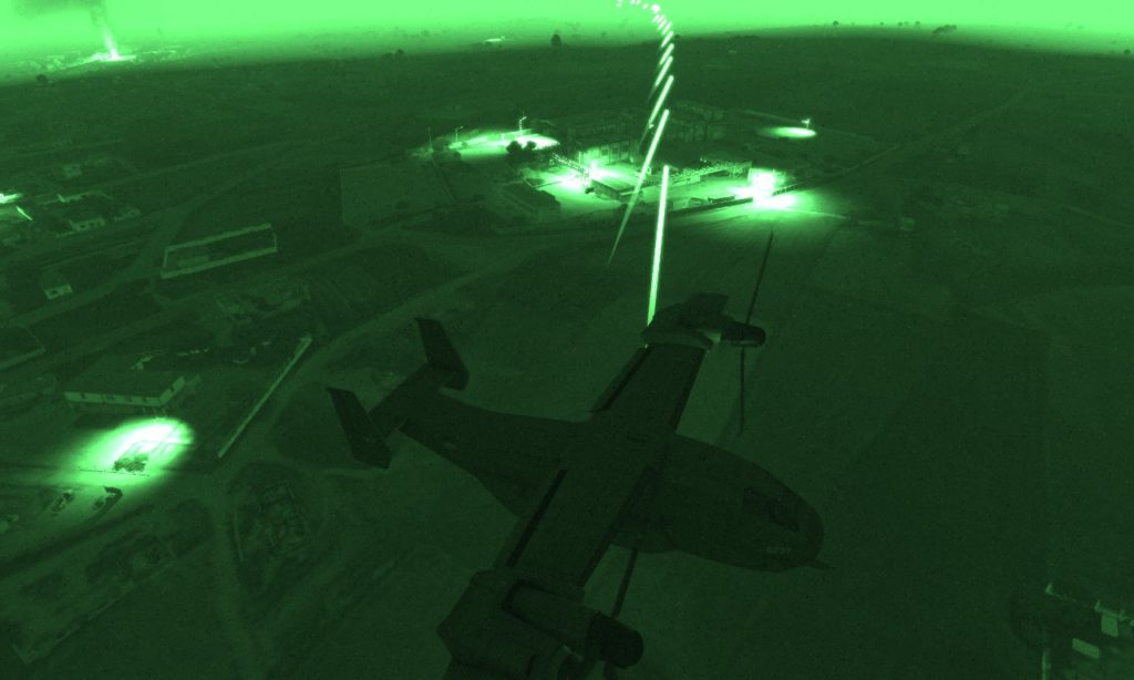 Arma3 V-44X Blackfish 03
