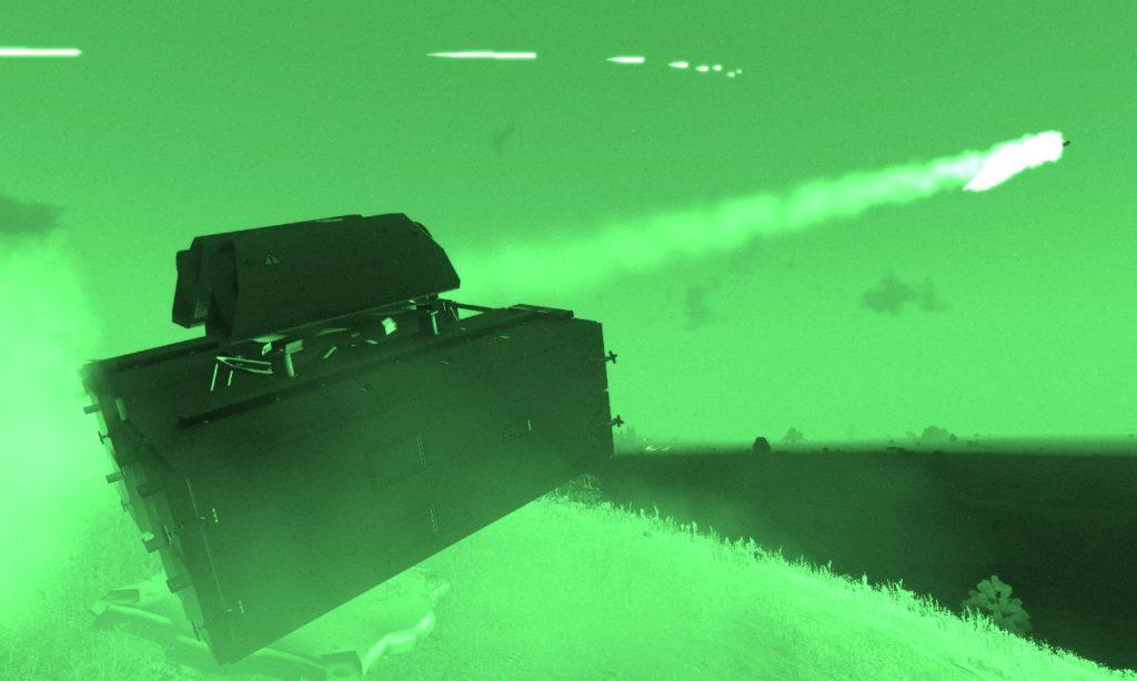 Arma3 Mk.21 centurion 02