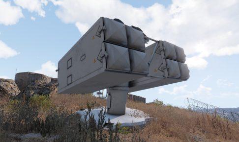Arma3 Mk.21 centurion