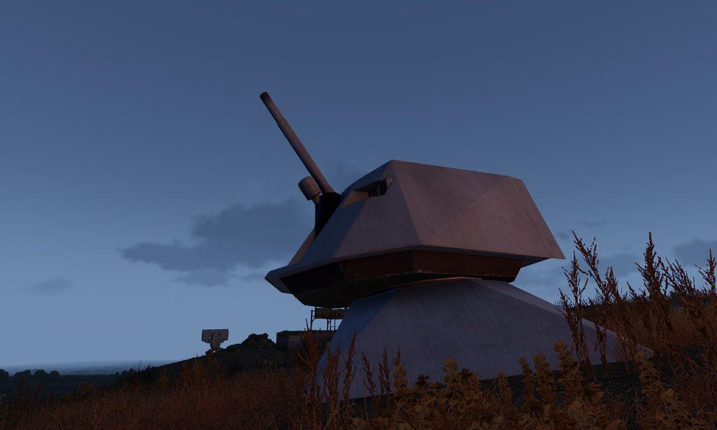 Mk.45 Hammer 03