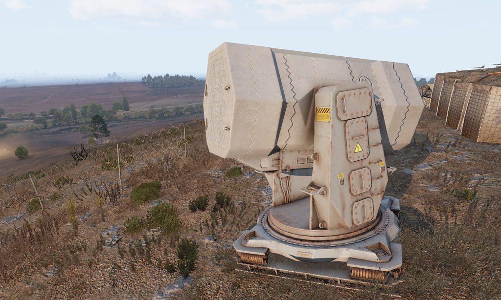 Arma3 Mk.49 Spartan 02