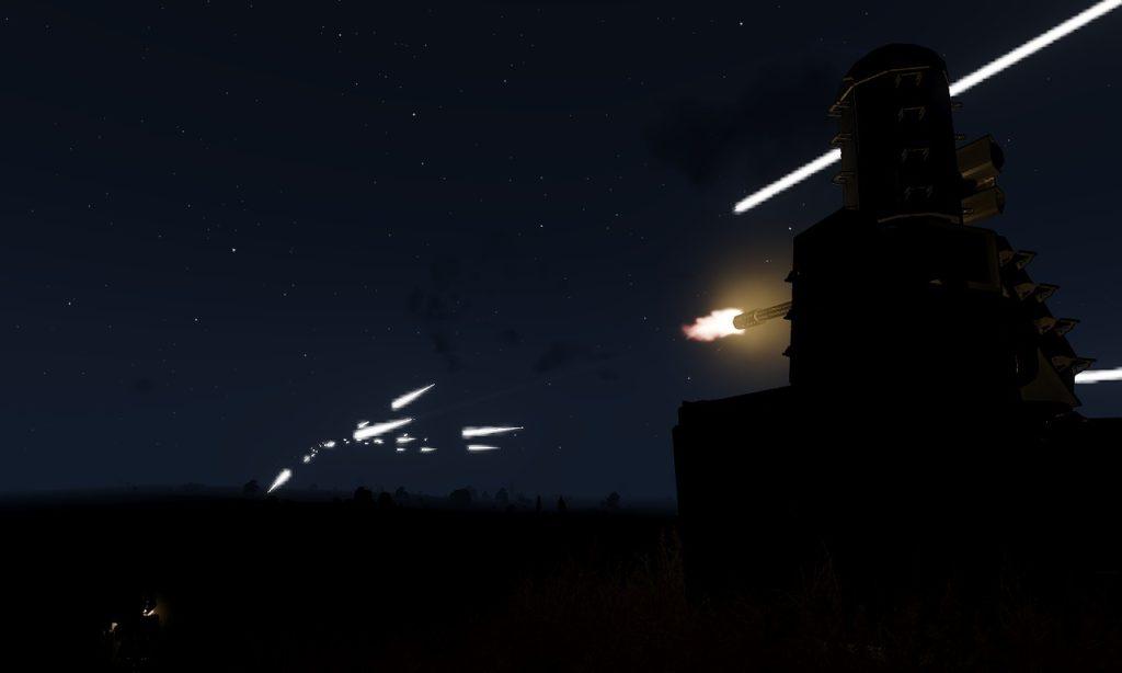 Arma3 Praetorian 1C 03