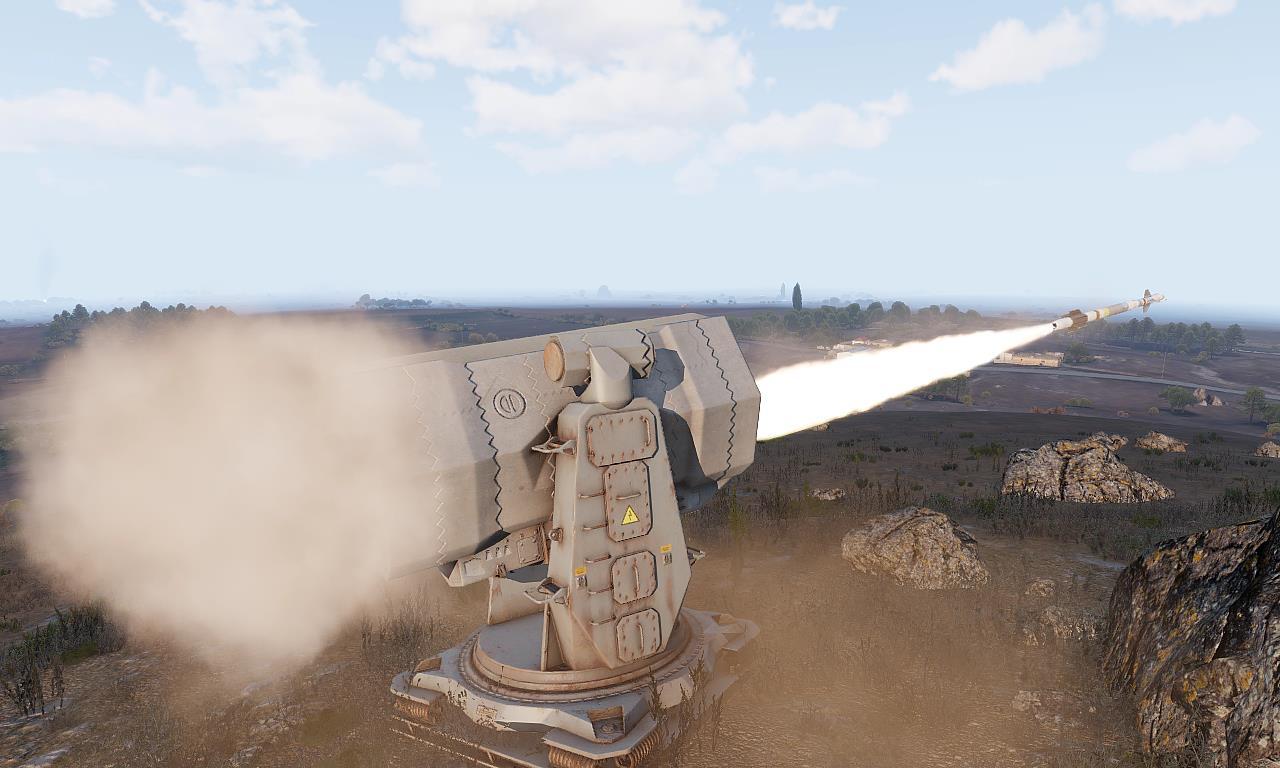 Arma3 Mk.49 Spartan