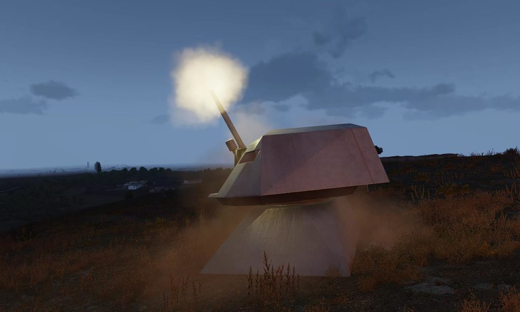Mk.45 Hammer 02
