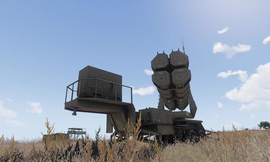Arma3 MIM-145 Defender 02