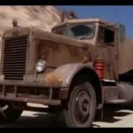 トラックが衝突・クラッシュする映画8選