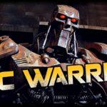 ロボット映画 はコレを観ろ!映画で敵として登場したロボットたち