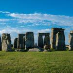 ストーンヘンジ 太古の巨石が伝えるものとは 世界遺産を学ぶ