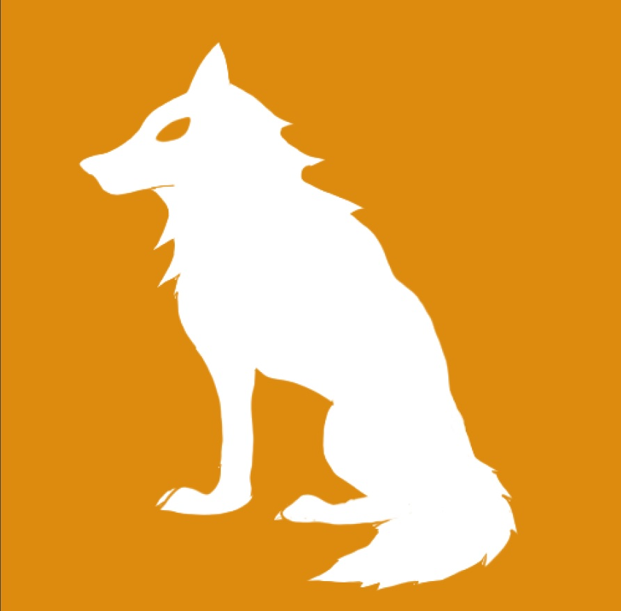 Wolfy Blacksmith