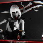 ぶった斬り、ぶっ放し、刺し貫く ダークファンタジー ゲーム 「Othercide」
