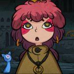 女の子がダンジョン攻略する ローグライク ターン制RPG Crown Trick