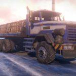 スノーランナー Royal BM17 車両データベース