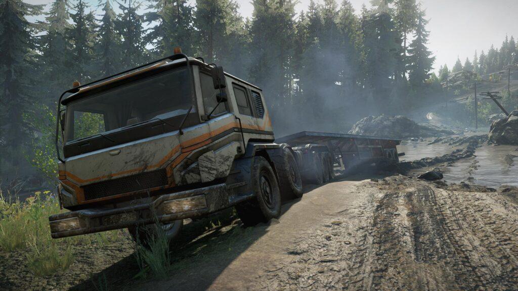 スノーランナー Azov 73210 3
